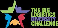 Big Logistics Diversity Challenge testimonials