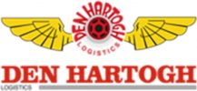 Den Hartogh Logistics logo