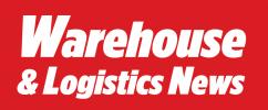Warehouse & Logistics News logo