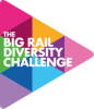 The Big Diversity Challenge