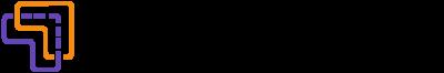 Road to Logistics logo