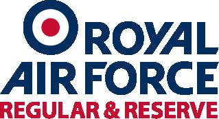RAF Logistics Branch and Trades
